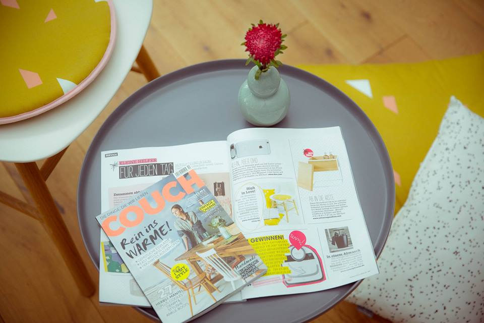 meine-liebe-couch-magazin-01